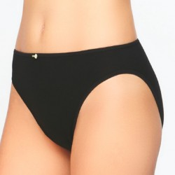 Braga bikini Algodon elástico Avet 3367