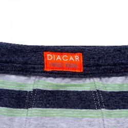 Pack x2 Bóxers de niño Linn Diacar