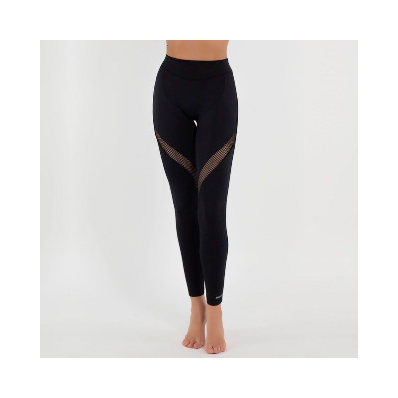 Leggings deportivos Shock Absorber