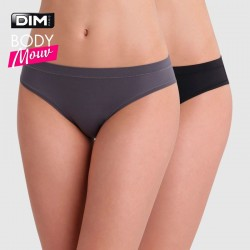 Pack x2 bragas Body Mouv Dim