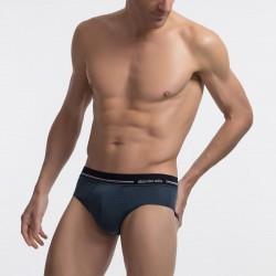 Slip cintura extra suave Abanderado