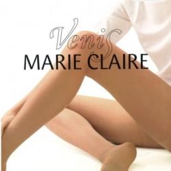 Panty Marie Claire 15 den