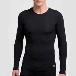 Camiseta manga larga abanderado termaltech