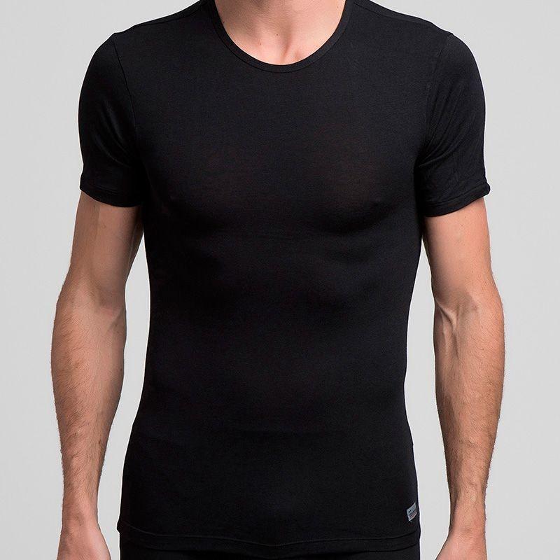 Camiseta manga corta Abanderado Termaltech