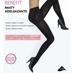 Panty benefit 100 den. Marie Claire