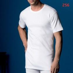 Camiseta manga corta Termal Abanderado AS00256