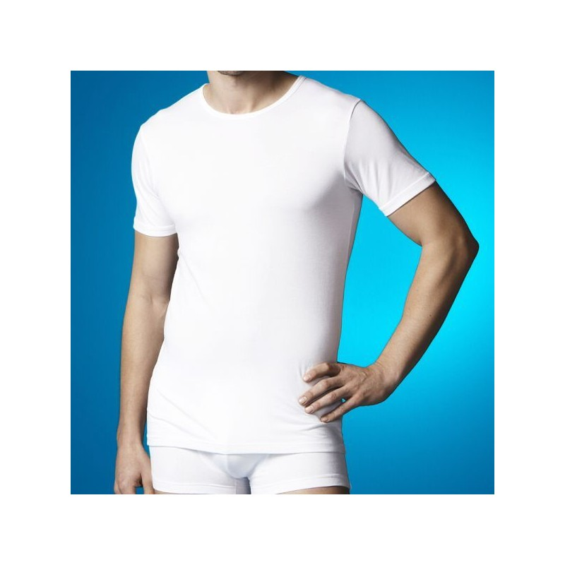 Camiseta manga corta Termaltech Abanderado