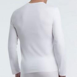 Camiseta manga larga ASA040Y X-Temp Abanderado