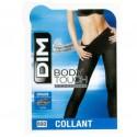 Panty opaco 80 den Body Touch Dim