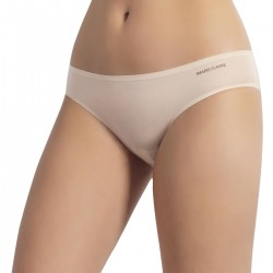 Braga bikini Easyfit de Marie Claire