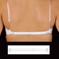 Tirante espalda silicona para Sujetador Selene Irene