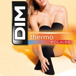 Minimedia Thermo Polar 140 Den Dim