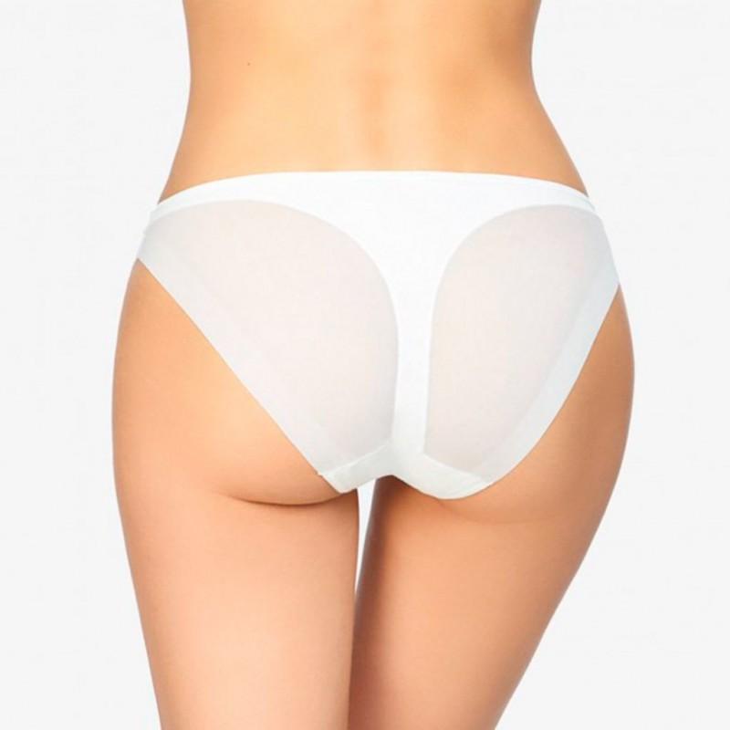 Braga bikini efecto tanga Avet