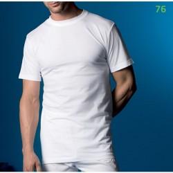Camiseta manga corta Abanderado