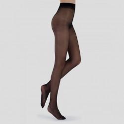 Panty opaco Easyfit de Marie Claire