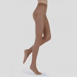 Panty opaco 40 den Easyfit de Marie Claire