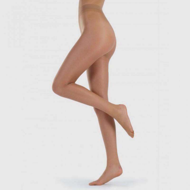 Panty nude 15 den Stop Carreras