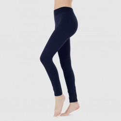 Leggings push up básico Marie Claire