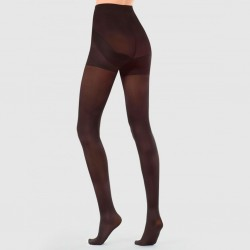Panty benefit 100 den Marie Claire 4795