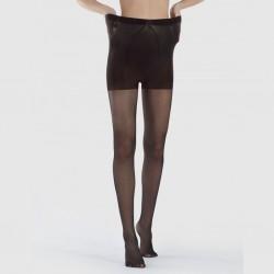 Panty supertalla semiopaco 40 den Marie Claire
