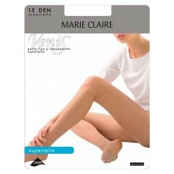 Panty supertalla 15 den Marie Claire 4444