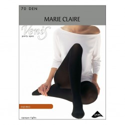 Panty opac 70 Den. Marie Claire.