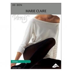 Panty opac 50 Den. Marie Claire.