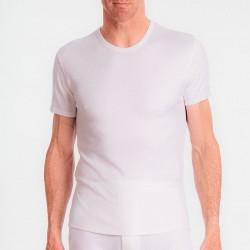Camiseta manga corta Termal Abanderado