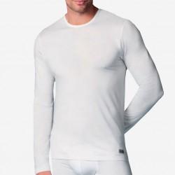 Camiseta manga larga termal 592 Abanderado Termaltech