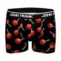 Bóxer Apple Candy Jhon Frank