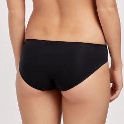 Braga bikini invisible Gisela