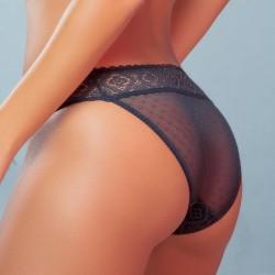 Braga bikini encaje Selene