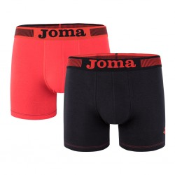 Pack 2 boxer hombre Joma