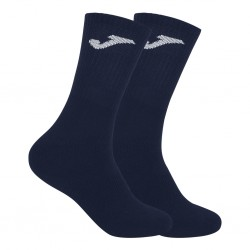 Pack 2 calcetines altos Joma