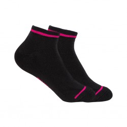 Pack 2 calcetines mujer...