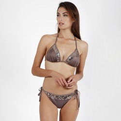 Bikini con lazada mujer ADMAS