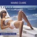 Panty verano supertalla Marie Claire