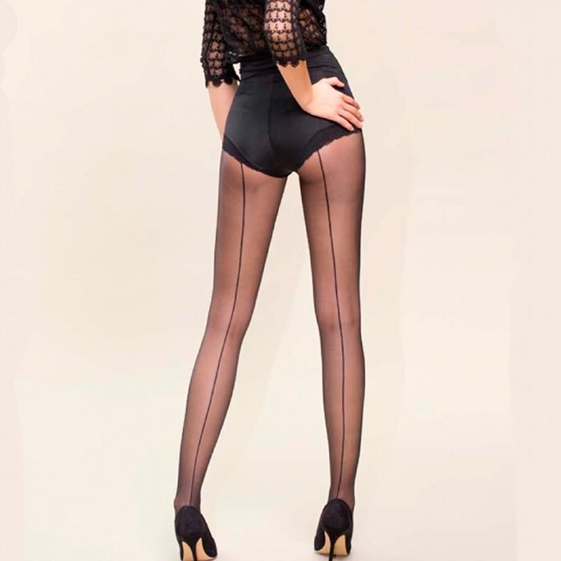 Panty Sra. fantasía Marie Claire