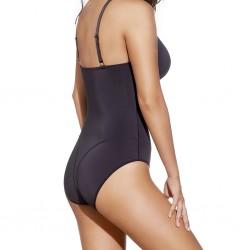 Body Selene Cristina