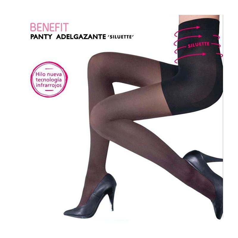 Panty Benefit Siluette Marie Claire