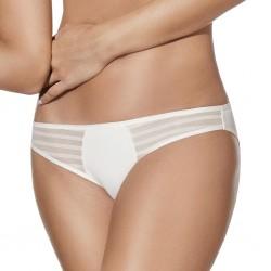 Braga bikini Selene 3028 Livia / Julia