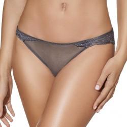 Braga bikini Selene Noelia 3091