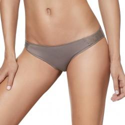 Braga bikini Selene 3084