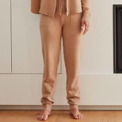 Pantalón mujer homewear Gisela