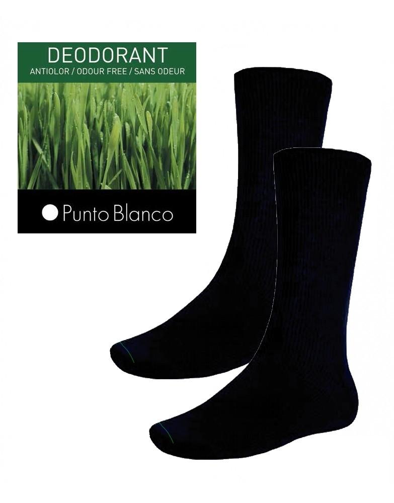 Todo tipo de calcetines de marca para el hombre. Comprar online ...