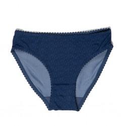 Braga bikini juvenil Dim