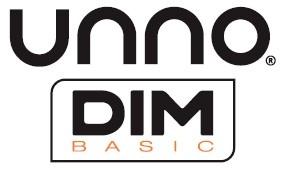 Unno by Dim